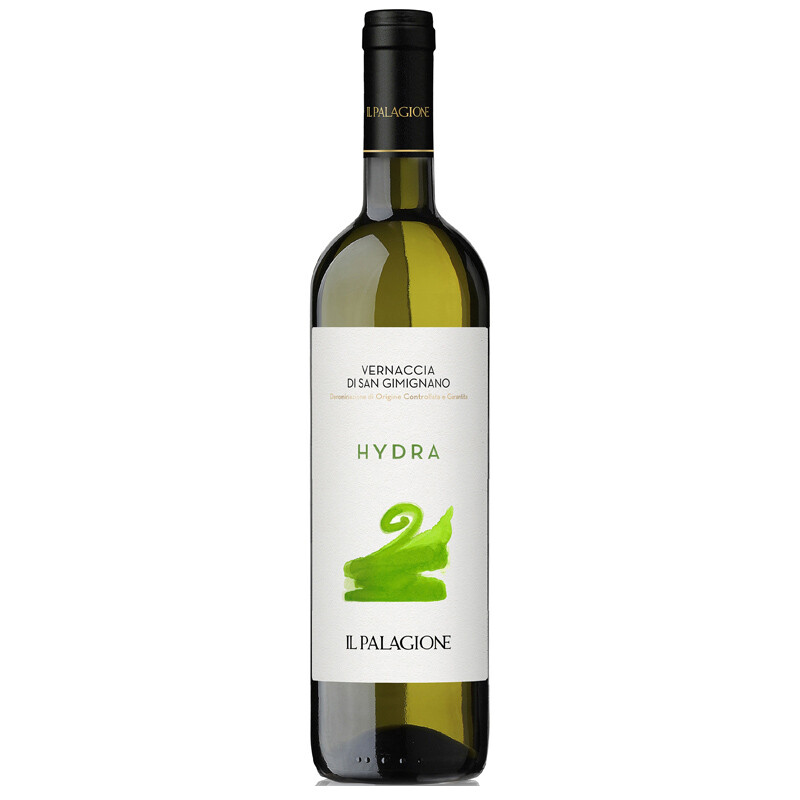vernaccia-san-gimignano-hydra-docg-2019-cantina-il-palagione-vegan